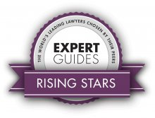 Maximilian Haag - recognized by Expert Guides as rising star